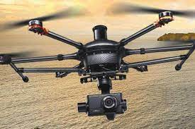 How to Choose a Good Drone Photography Service